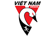 Guide for Indonesia's ANZAC Tour to Vietnam