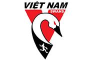VIETNAM SWANS AFL GRAND FINAL PARTY