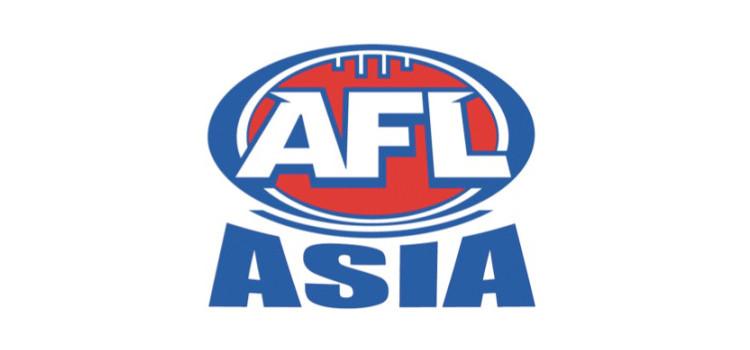 AFL Asia