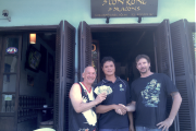 Hoi An Grand Final Day Wrap