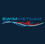 Swim Vietnam