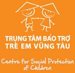Vung Tau Orphanage