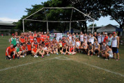Saigon AFL 9's Competition – Registrations Open!