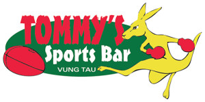 Tommy's Sports Bar