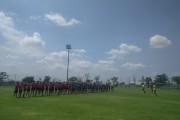 ANZAC Women's Match Preview