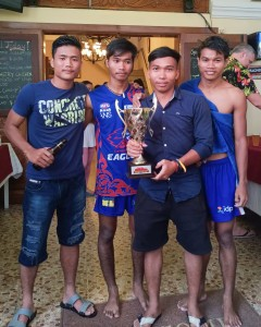 Khmer Cobras-1