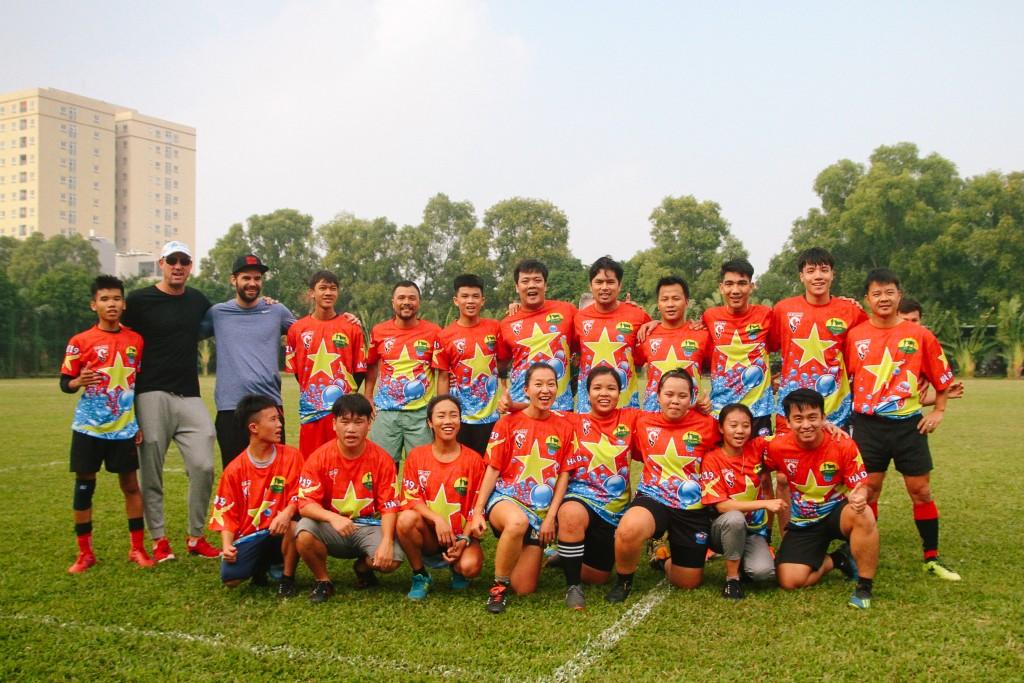 191123 AFLX Hanoi A Teams-2