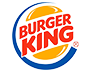 Burger King HMS