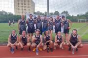 Hanoi League Round 2 Report