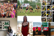 NAOMI REIDY – EPISODE 10 OF KEEP HONKING – THE VIETNAM SWANS PODCAST